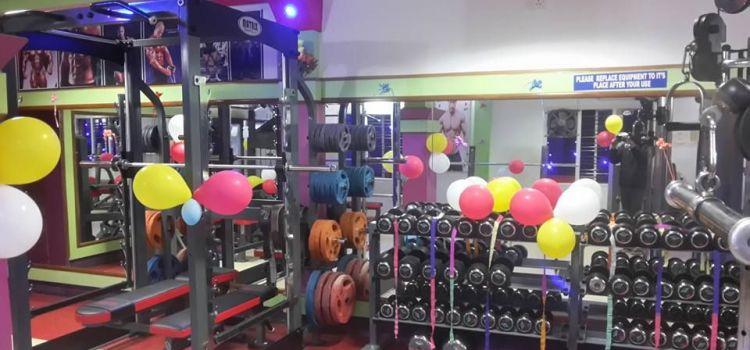 Tiger Gym-RT Nagar-1521_zr1gog.jpg