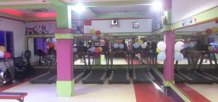 Tiger Gym-RT Nagar-1523_jgc6pq.jpg