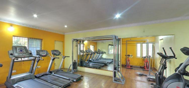 Universal Gym & Fitness Center-Bannerghatta Road-1542_df1yrv.jpg