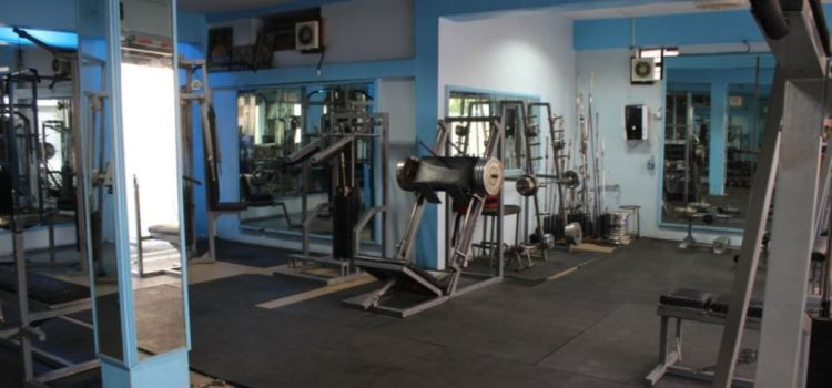 Universal Gym & Fitness Center-Bannerghatta Road-1545_cienb7.jpg