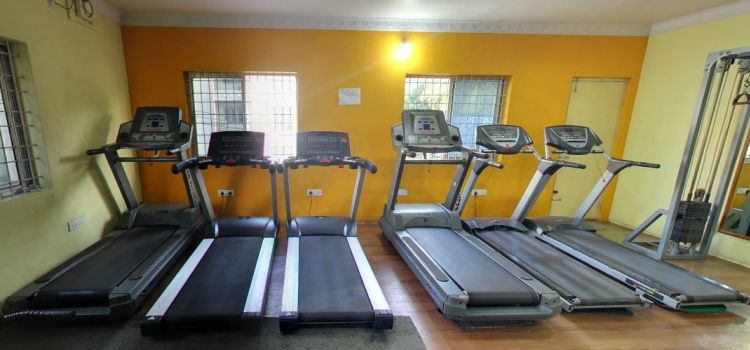 Universal Gym & Fitness Center-Bannerghatta Road-1547_xcv370.jpg