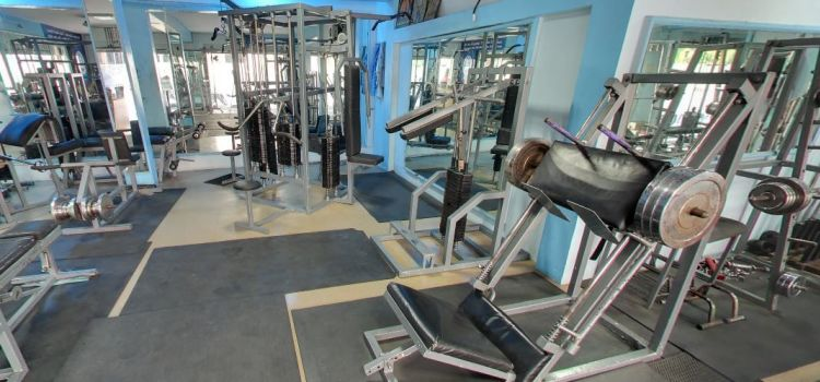 Universal Gym & Fitness Center-Bannerghatta Road-1549_g85gta.jpg