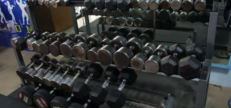 Universal Gym & Fitness Center-Bannerghatta Road-1550_zqpzfj.jpg