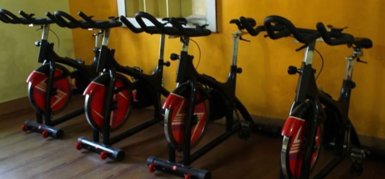 Universal Gym & Fitness Center-Bannerghatta Road-1551_kray6v.jpg