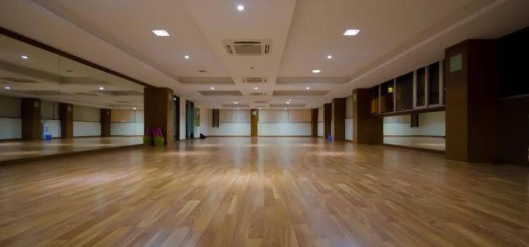 Vesoma Fitness-Malleswaram-1564_j32xxo.jpg