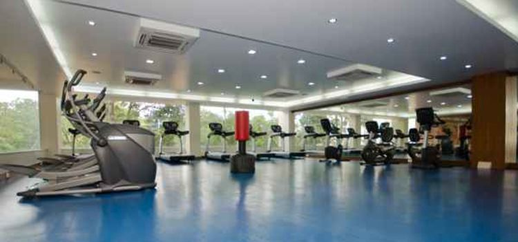 Vesoma Fitness-Malleswaram-1571_pdmosn.jpg