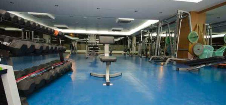 Vesoma Fitness-Malleswaram-1572_aabzvz.jpg