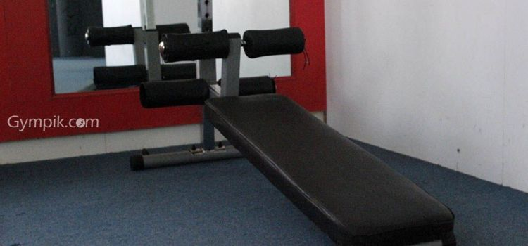 Whitefield Total Fitness-Whitefield-1586_zqdljw.jpg