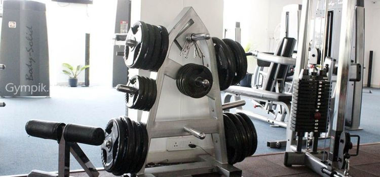 Whitefield Total Fitness-Whitefield-1587_j9mys1.jpg