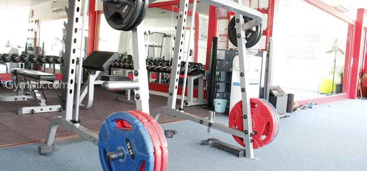 Whitefield Total Fitness-Whitefield-1588_rx0b2b.jpg