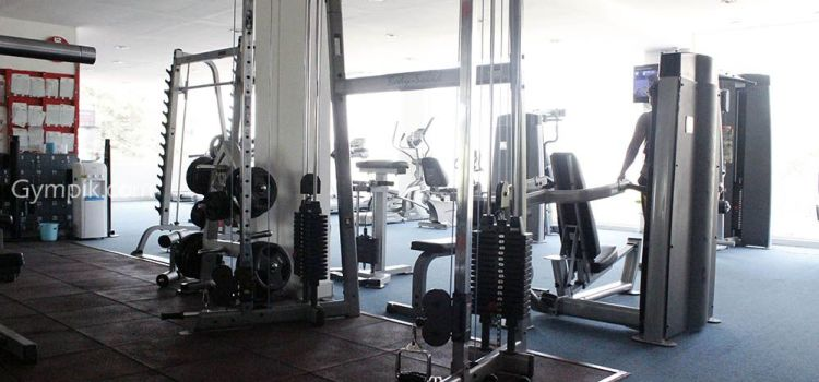 Whitefield Total Fitness-Whitefield-1589_k07wwk.jpg