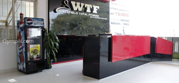 Whitefield Total Fitness-Whitefield-1591_icm6ge.jpg