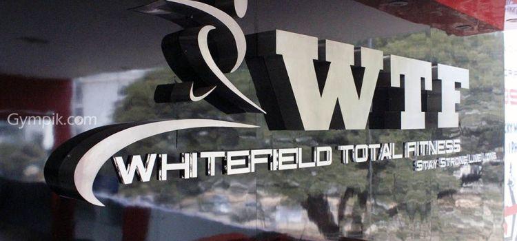 Whitefield Total Fitness-Whitefield-1592_dwzeil.jpg