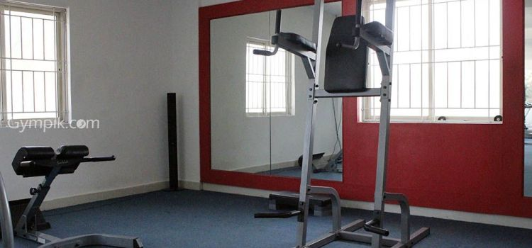 Whitefield Total Fitness-Whitefield-1595_ajts4e.jpg