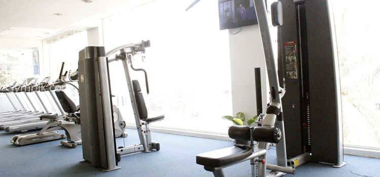 Whitefield Total Fitness-Whitefield-1599_abdtys.jpg