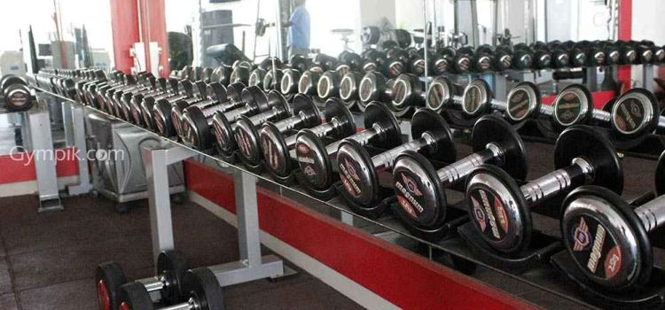 Whitefield Total Fitness-Whitefield-1601_dgo05x.jpg