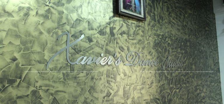 Xavier's Dance Studio-HRBR Layout-1609_qtq8rk.jpg