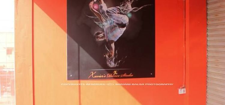 Xavier's Dance Studio-Ramamurthy Nagar-1621_dopcb7.jpg