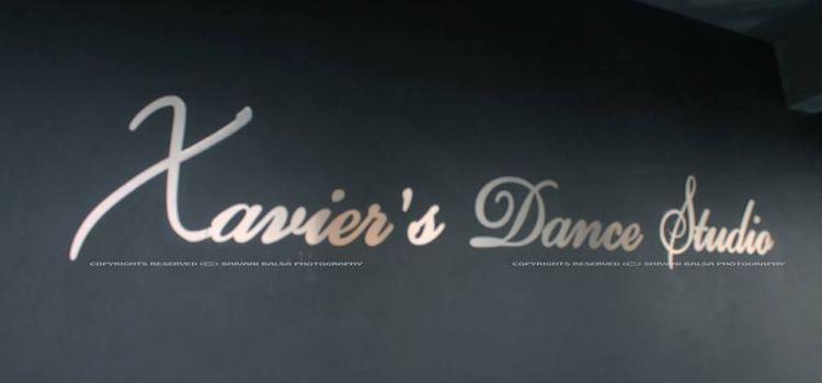Xavier's Dance Studio-Ramamurthy Nagar-1625_n0gdjv.jpg