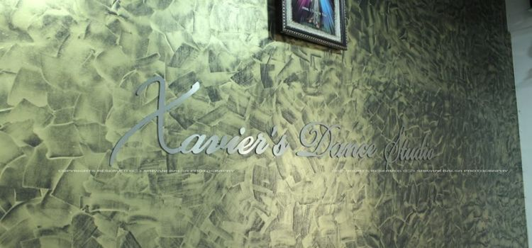 Xavier's Dance Studio-Ramamurthy Nagar-1626_gi6qm3.jpg