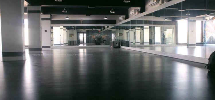 Xavier's Dance Studio-Ramamurthy Nagar-1630_ql20kd.jpg