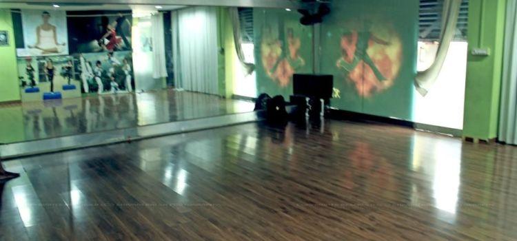 Xavier's Dance Studio-Ramamurthy Nagar-1633_v7afd6.jpg