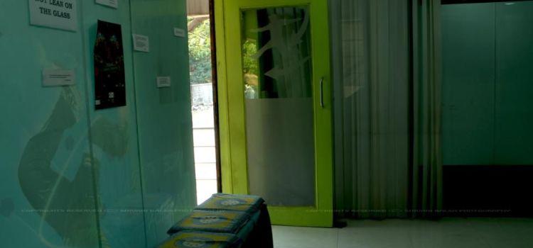 Xavier's Dance Studio-Ramamurthy Nagar-1634_eybmr5.jpg