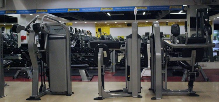 Gold's Gym-Old Madras Road-1668_q1jubl.jpg