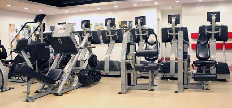 Gold's Gym-Old Madras Road-1669_jxrfpg.jpg