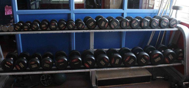 HSR Fitness World-HSR Layout-1670_anvl3e.jpg