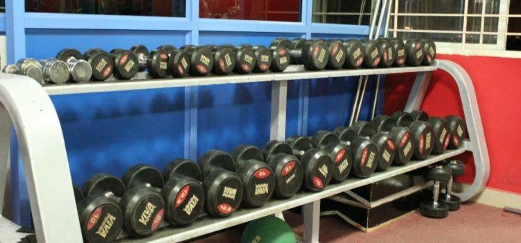 HSR Fitness World-HSR Layout-1671_booyp0.jpg