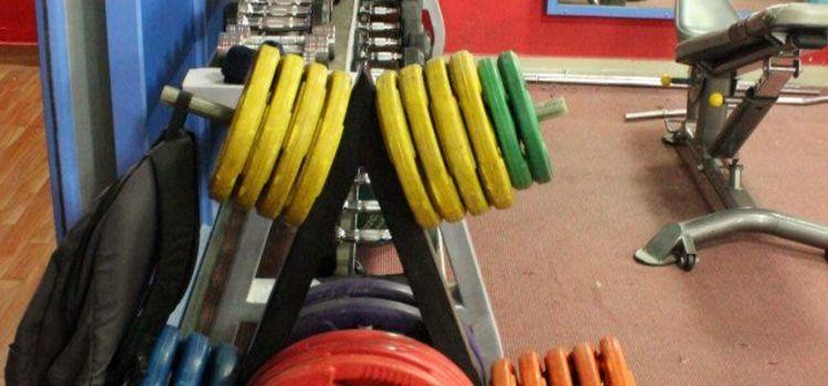 HSR Fitness World-HSR Layout-1672_ixnva3.jpg
