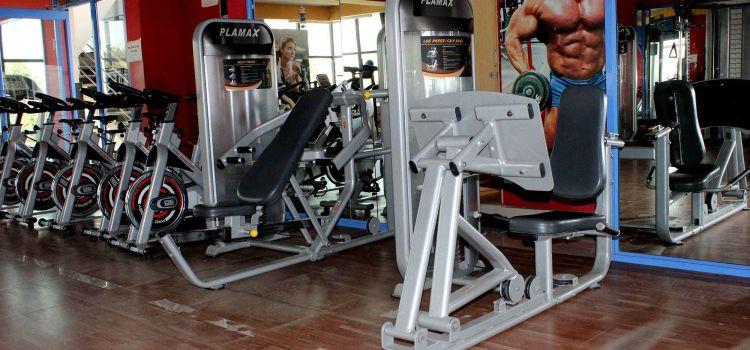 HSR Fitness World-HSR Layout-1673_gr1j5x.jpg