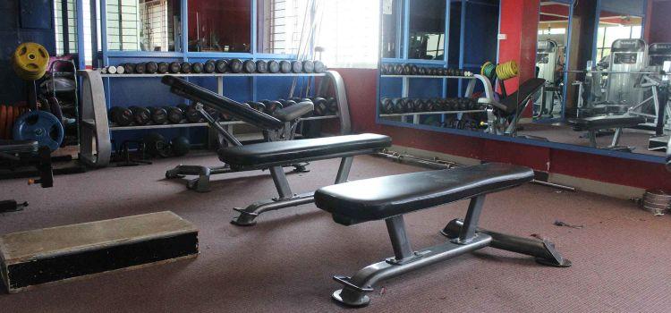 HSR Fitness World-HSR Layout-1674_ydxzqp.jpg