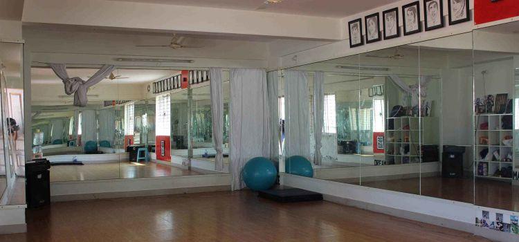HSR Fitness World-HSR Layout-1676_dusylk.jpg