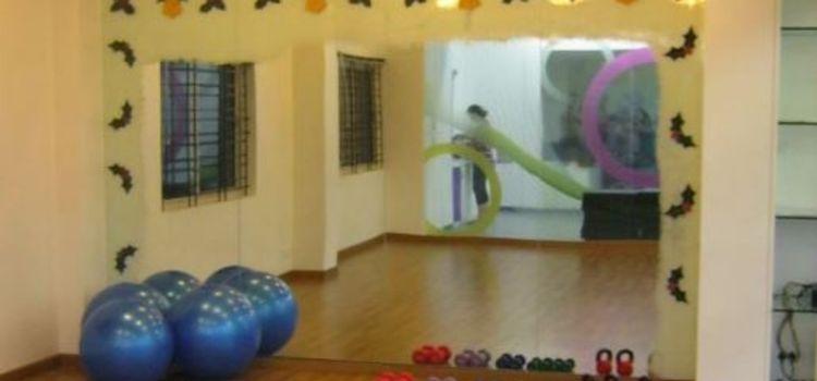 Contours Women's Fitness Studio HSR-HSR Layout-1683_ameuda.jpg