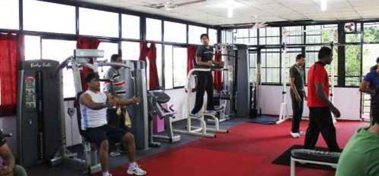 Euro Fitness Center-CV Raman Nagar-1685_ilotkh.jpg