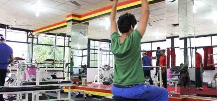 Euro Fitness Center-CV Raman Nagar-1686_ymgeub.jpg