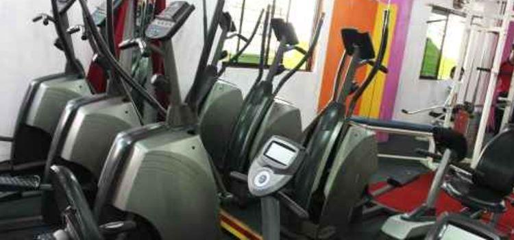 Euro Fitness Center-CV Raman Nagar-1687_zpubrq.jpg