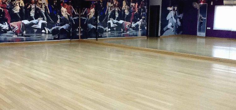 Latino Rhythms Dance Academy-Basavanagudi-1689_w3k9mw.jpg