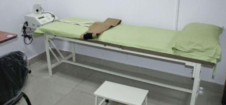 Optra Care-Koramangala 4 Block-1699_y0bs78.jpg