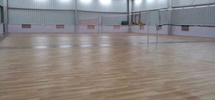 Acti Sports Arena-Kaggadasapura-1700_n0wsrj.jpg