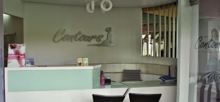 Contours Women's Fitness Studio-Koramangala 5 Block-1705_amzte6.jpg