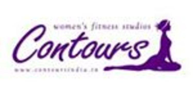 Contours Women's Fitness Studio-Jayamahal-1711_jhpmby.jpg