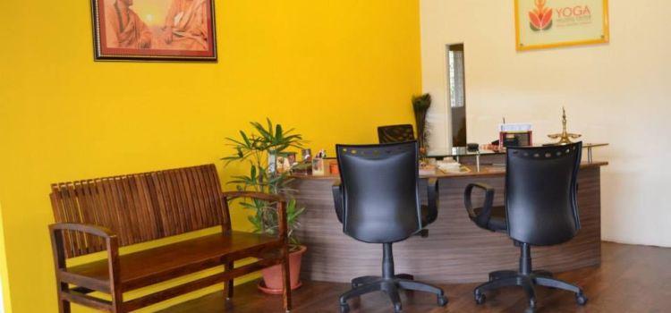 Yoga Wellness Centre-Kasturi nagar-1723_ohvqoy.jpg