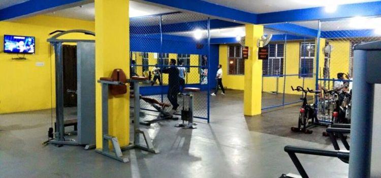 Focus Fitness-Nagarbhavi-1738_ghaf5w.jpg