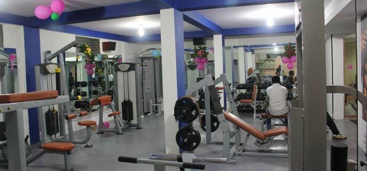 Focus Fitness-Nagarbhavi-1742_ahjrpg.jpg