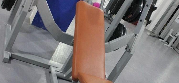 Focus Fitness-Nagarbhavi-1743_z6aqfg.jpg