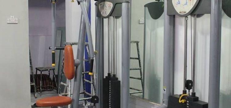 Focus Fitness-Nagarbhavi-1744_tdplmz.jpg