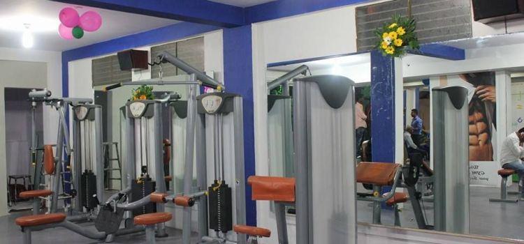 Focus Fitness-Nagarbhavi-1745_uaprjl.jpg
